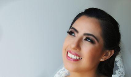 Fernanda Montealegre