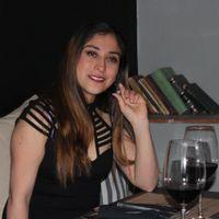 Silvia  Durán