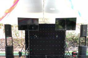 DJ Beat and Sound