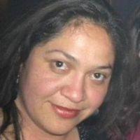 Liliana Gonzalez García