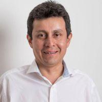 Rafael  Fernández Herrera