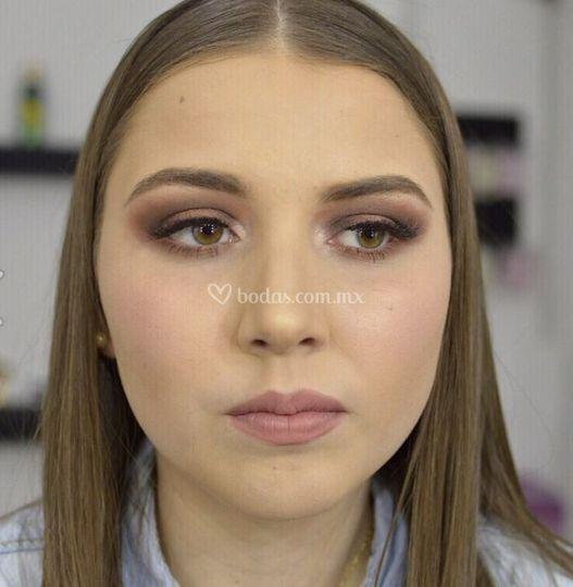 Mariana Novoa
