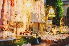 Cake & Pops by Lety Hernandez