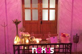 Nexus Eventos & Dj's