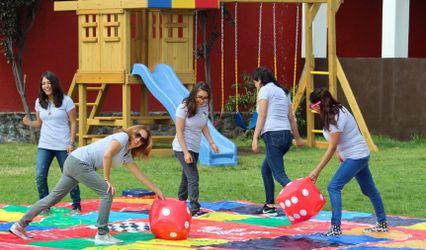 Playfultime 1