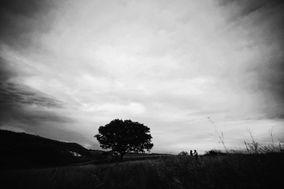 Gius Rivas Photography