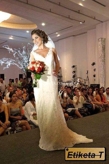 Paloma Weddings