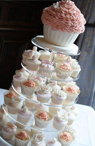 Ideales para su boda