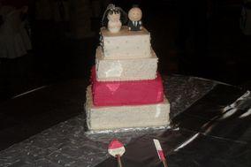 Carocakes Pastelería