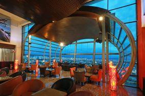 Crowne Plaza Hotel & Resorts