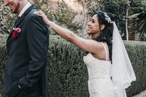 BeLove Weddings