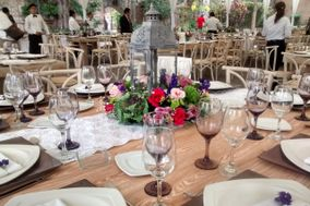 Banquetes Acor