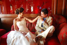 Photo&Weddings Vallarta