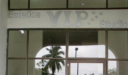 Estética V.I.P. Studio