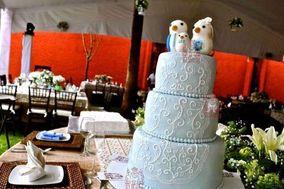 Banquetes El Buly