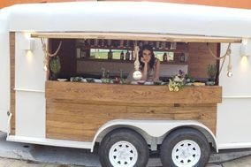 The Drink Truck