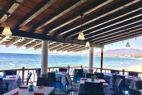 Ocean's Restaurant