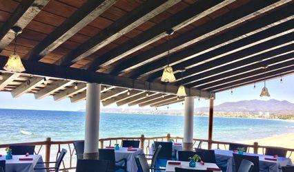Ocean's Restaurant 1