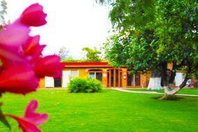 Casa Cueyatlan