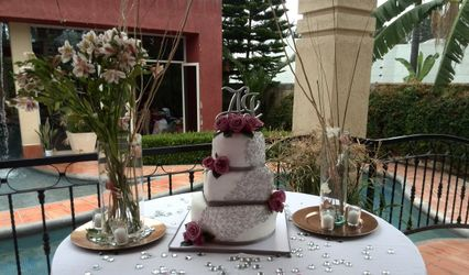 Cake and Love