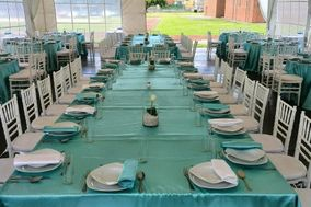 BZ Banquetes