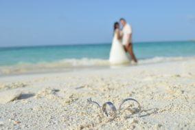 Rec Wedding