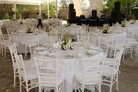 Edeli Events