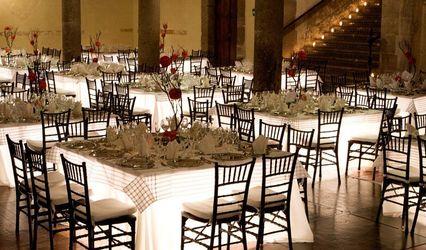 Banquetes Meralva 1