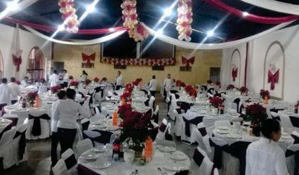 Real Eventos by Villa Moral