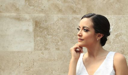 Ximenicka Makeup Artist