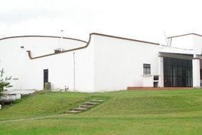 Ex Hacienda Vista Hermosa