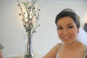 Pretty's Maquillaje Aerógrafo
