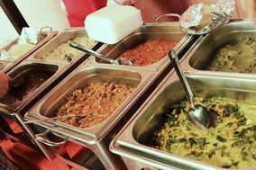 La Cocina Banquetes y Eventos