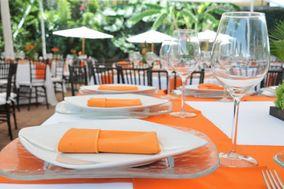 Bodas y Banquetes Cuernavaca