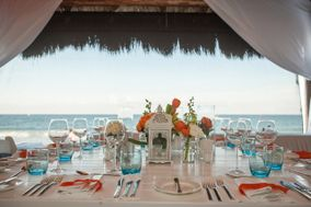 Wedding Moments Riviera Maya
