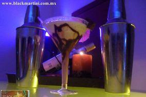 Black Martini Eventos
