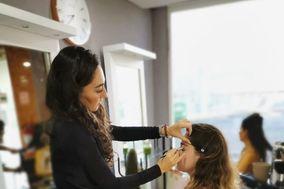 Michelle Beauty Salon