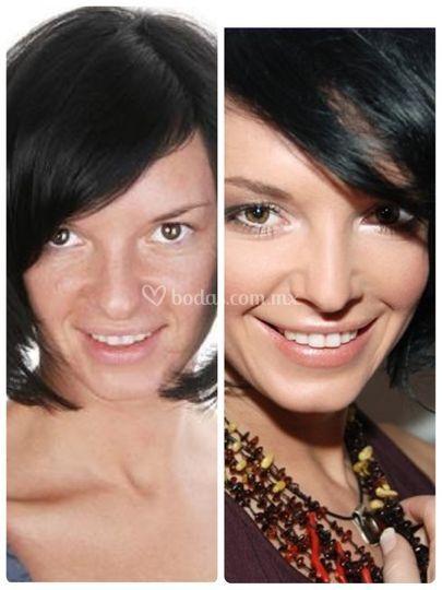 Professional Make Up Studio