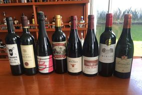 Maison Liotard - Vinos