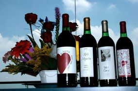 Carafe Wine Makers