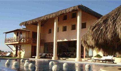 Casa Tasgar