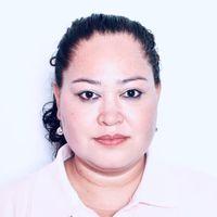 Carmiña  Peña Delgado