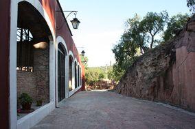 Villa San Juan de Dios