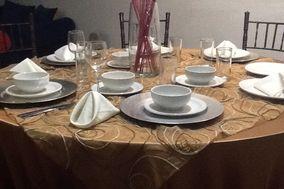 La Quinta Banquetes