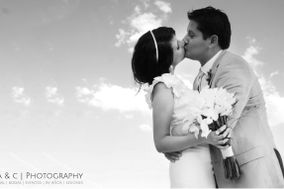 A & C Photography
