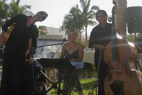 Cabo Wedding Music