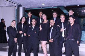 FM Musical
