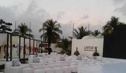 Fiesta Lounge