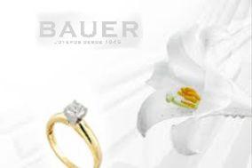 Bauer Joyeros