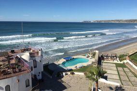 Casa Playa Baja Resort